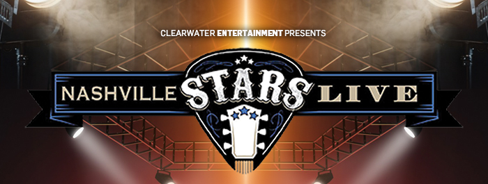 Nashville Stars at Clearwater Casino Resort