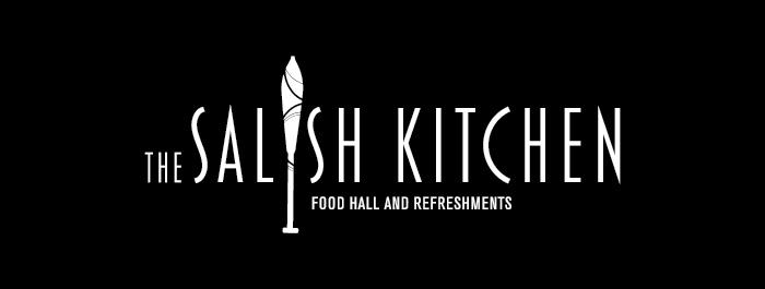 Salish Kitchen