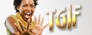 TGIF Clearwater Casino Resort