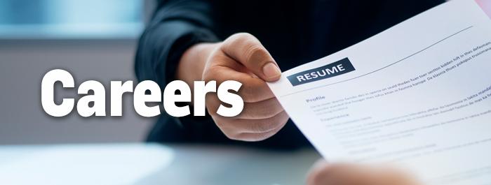 Careers at Clearwater Casino Resort